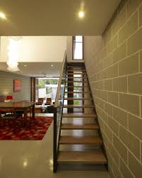 indoor house design popular camperdown house australia indoor