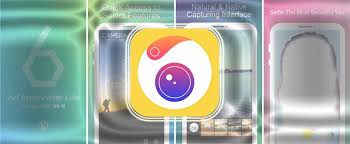 camera360 ultimate for android camera360 ultimate apk 6 0 5 app android apps