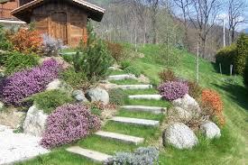 terrasses et jardin ahurissant déco terrasse et jardin fleuri lyon 2138 lyon
