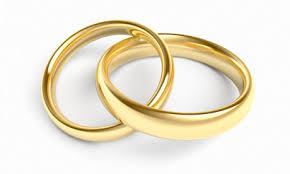 weddings rings cool wedding ring 2016 average weight of womens wedding ring