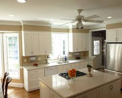 kitchen soffit ideas soffit above cabinets houzz