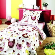 chambre 180x200 parure de lit pour 180 200 housse couette maison chambre adulte