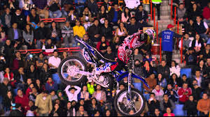 freestyle motocross youtube best freestyle motocross tricks from red bull x fighters mexico