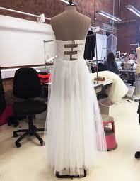 wedding dress alterations near me tulle dress alterations london fitting rooms