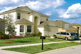 3 bedroom villas in orlando select orlando villas 3 4 5 6 and 7 bedroom villas florida