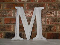Letter Decoration Ideas by Oversized Letters Wall Decor Decoration Ideas Cheap Beautiful In