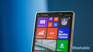 microsoft android apps microsoft is ditching android app ports for windows phone