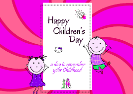 childrens day wallpapers 2013 2013 childrens day essay on childrens day adolescence is no longer a bridge between