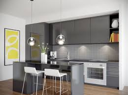 astounding modern kitchen design toronto 88 with additional