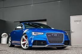 audi rs 5 for sale audi rs5 for sale global autosports