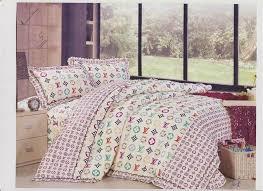 louis vuitton bedroom set fashion bed sheet lv bedding sets louis vuitton bedspread