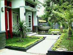house designs ideas garden designs for front of house design ideas garden trends 2018