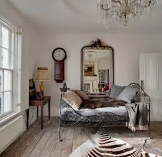 Shabby Chic Furniture Living Room Shabby Chic How Does This Style Work Pre Tend Be Curious