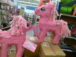my pony pinata 356916 clone g3 photo piñata pinkie clone pinkie pie safe