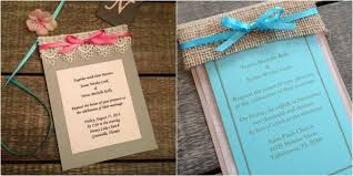 cheap make your own wedding invitations cheap do it yourself wedding invitations which you can make use as