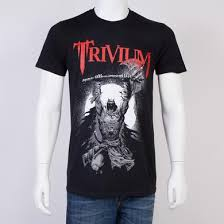 390 best t shirts ab the 25 best trivium merch items shirts hoodies more