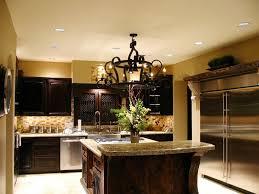 Kitchen Cabinets For Less Kitchen Kitchen Cabinets In Spanish 00007 Kitchen Cabinets In