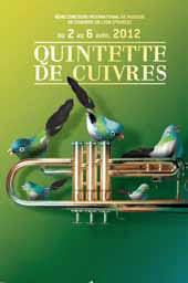 concours musique de chambre concours international de musique de chambre de lyon cimcl