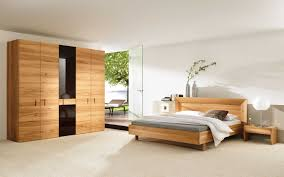 Furniture For Bedroom Design Branded Wood Works