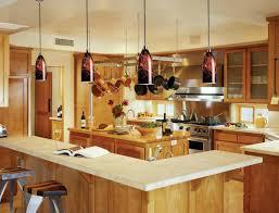 kitchen island bars pendant lighting table precious kitchen island bars together