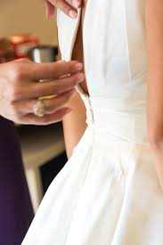 registry wedding free 10 things to before you go wedding dress shopping
