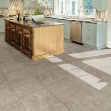 browse arizona tile