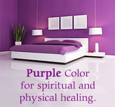 Feng Shui Bedroom Colors For Love Bedroom Phenomenal Soothing - Feng shui colors bedroom