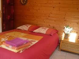 chambre d hote avec kitchenette chambre d hôtes avec coin cuisine chambre lies pyrénées baronnies