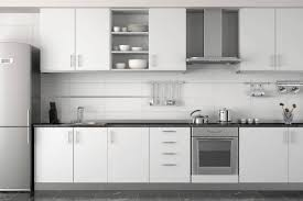 kitchen cost of kitchen cabinets how to design a kitchen large