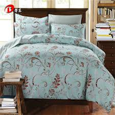 compare prices on red satin bed linen online shopping buy low
