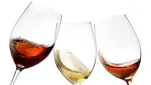 wine glasses size important when it comes to wine glasses
