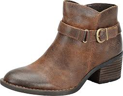 ugg womens cargo boots best travel shoes womens leather boots