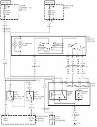 radio wiring diagram for a 1993 jeep wrangler u2013 radio wiring