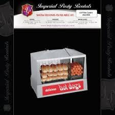 hot dog machine rental cc840f692a3657bb712c79e137dab864 image 300x300 jpg