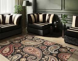Dark Purple Area Rug Decor Wonderful 5x7 Area Rugs For Pretty Floor Decoration Ideas