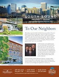 buying older homes buying old homes archives south sound property group