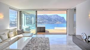 Wohnung Zum Kaufen Sol De Cala Llamp Zum Kauf Only Mallorca Real Estate