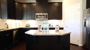 Rome Ryan Homes Floor Plan Ryan Homes U2014verona Model Youtube