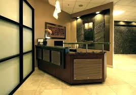 office design medical office design trends medical office design