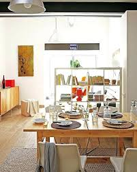 Home Interiors Usa Excellent Espace Loggia Ideas Images Home Interiors Catalog 2017