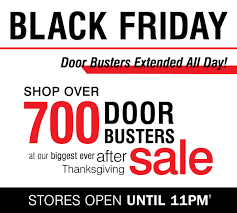 younkers just in 700 black friday door busters extended all day