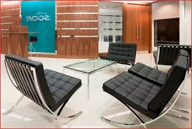 Top Office Furniture Companies by Ofuss Office Furniture Jhjthb Net