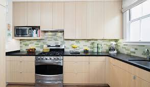 New Kitchen Cabinet Cost Unbelievable Pictures Like Charm Joss Prominent Like Charm Thedoors