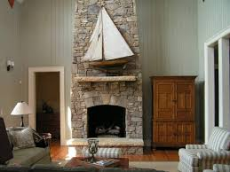 images of stone fireplaces 40 stone fireplace designs from classic to contemporary spaces