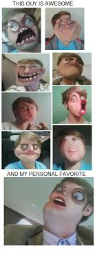Meme Faces In Real Life - faces of the internet lolz pinterest meme faces meme and rage