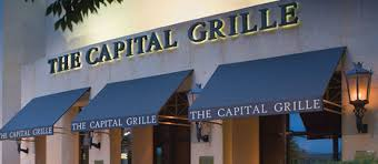 troy locations the capital grille restaurant