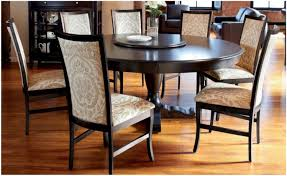 Used Dining Room Tables For Sale Interior Round Dining Room Sets For 8 Black Round Dining Room