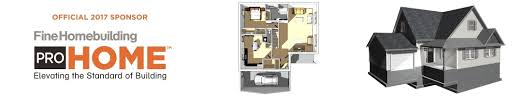 Home Design Software Download Free Trial Softplan Technologically Advanced Home Design Software