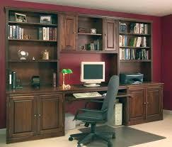 Corner Desk Shelves Desks With Shelves Corner Desk With Shelves Best Hutch Ideas On
