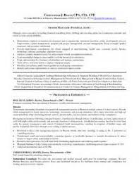 raytheon cover letter 28 images quality improvement manager